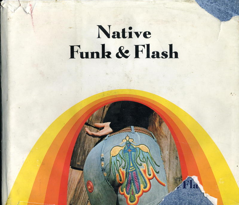 nativefunkflash001