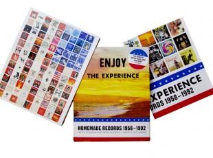 Experience1_FRANK151