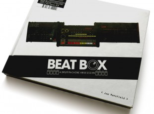 beat-box-obsession