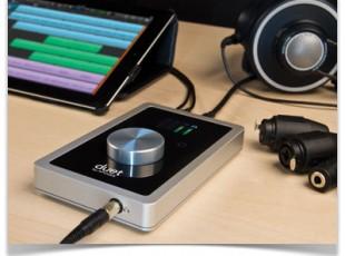 duet-desktop-400